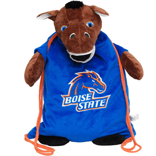 NCAA Backpack Pal Boise State Broncos