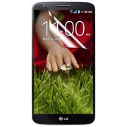 Cellet Screen Protector for LG G2