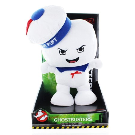 Underground Toys UGT-GB03644-C Ghostbusters 12