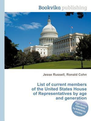 Current House Of Representatives   List Of Current Members Of The United  States House Of Representatives