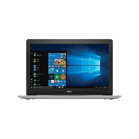 Dell Inspiron i7-8550U 1.8 GHz Quad-Core Processor, 8GB Memory, 1TB HD, 128GB SSD, 15.6