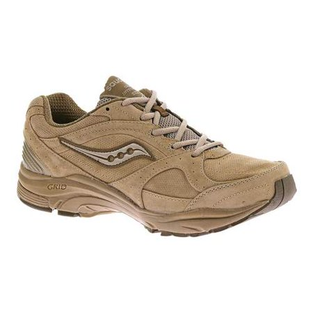 Women's Saucony ProGrid Integrity ST 2 Hiking Walking Shoes
