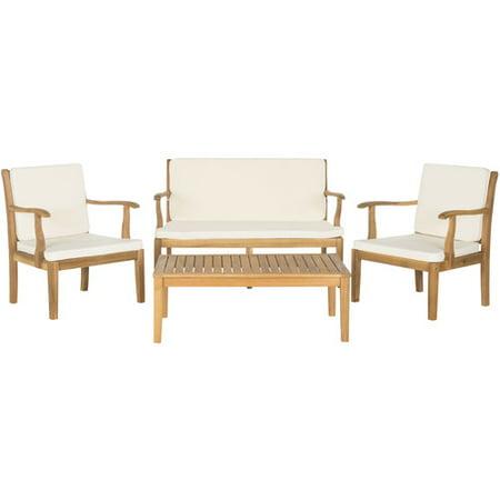 Safavieh Seating Cushions