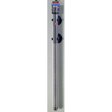 (EHEIM GmbH Jager Aquarium Heater, 250 watt)