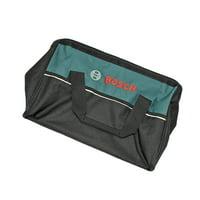 Bosch Parts Heavy Duty Contractors Tool Bag # 2610033247