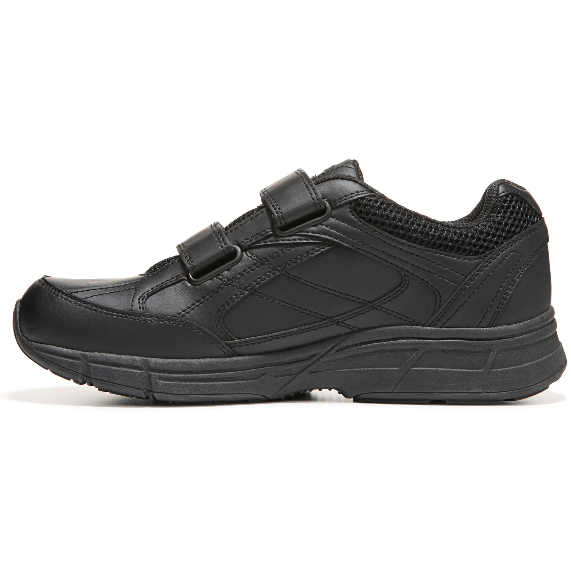 Find dr scholl shoes from a vast selection of Men's Shoes. Get great deals on eBay! Skip to main content. eBay: Shop by category. Shop by category. MENS DR SCHOLL'S BRISK DUAL STRAP CLOSURE WIDE WIDTH WALKING SHOES. Brand new. AU $ 10% GST will apply. Buy It Now +AU $ postage.
