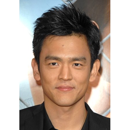 John Cho At Arrivals For Harold And Kumar Escape From Guantanamo Bay Premiere Arclight Cinerama Dome Los Angeles Ca April 17 2008 Photo By David LongendykeEverett Collection