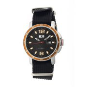 Eb105 Edinburgh Mens Watch