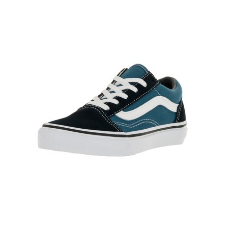 Vans Kids Old Skool  Skate Shoe](Vans Shoes For Kids)