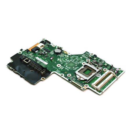 799346-001 799346-501 HP Pavilion 22 23 27 Intel LGA1150 Motherboard 828619-001 DA0N61MB6G0 Intel LGA1150 (P45 Motherboard)