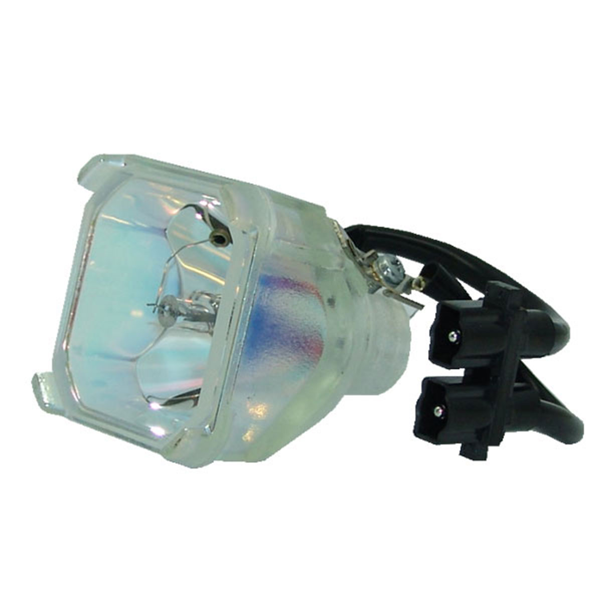 Philips Bare Lamp For JVC HD-52FA97 / HD52FA97 Projection...