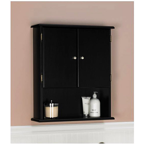 Attrayant Wall Cabinet
