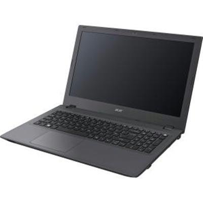 ACER ASPIRE E5-532G ATHEROS WLAN WINDOWS 7 X64 DRIVER DOWNLOAD