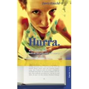 Hurra - eBook
