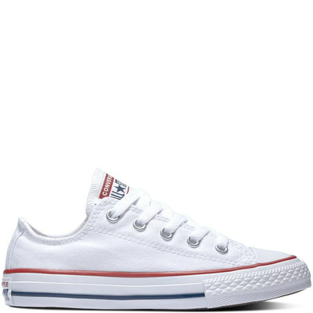 Childrens Converse Chuck Taylor All Star Low Sneaker
