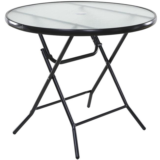 Comfort Products 50 Bft570500 One Space Basics 34 In Round