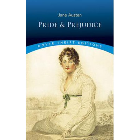 Pride and Prejudice (Examples Of Prejudice In Pride And Prejudice)