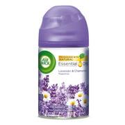 Air Wick Freshmatic Refill Automatic Spray, Lavender & Chamomile, 6.17oz, Air Freshener