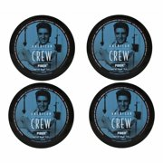 American Crew Fiber 3 Ounce Pack Of 4