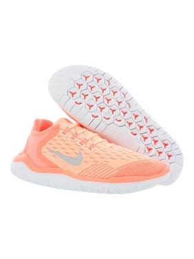 Pink Nike Kids & Baby Savings