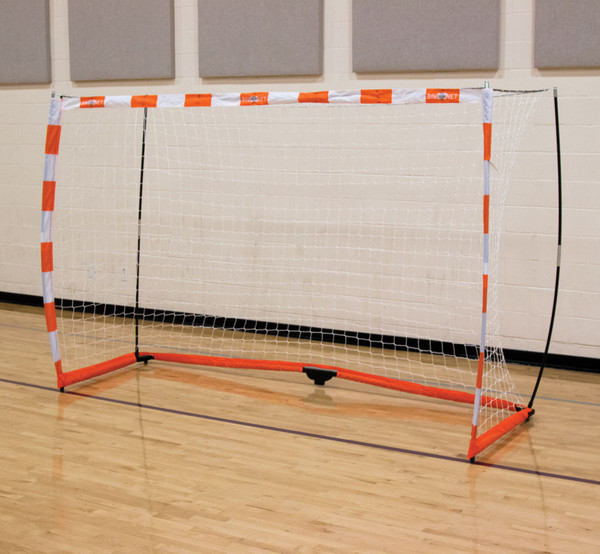 Bownet Team Handball Net