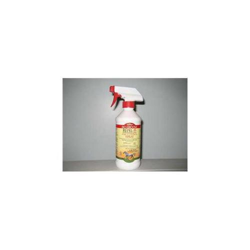 Bio-Groom DBB08016 Insect Control Spray