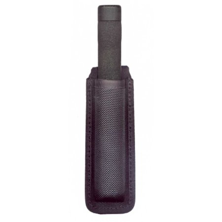 21' Expandable Baton - Desantis DLM49BJ01Z0 Nylahide 21