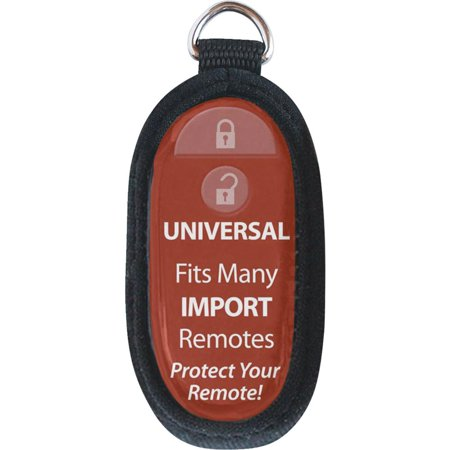 Remote Skin Key Fob Protector