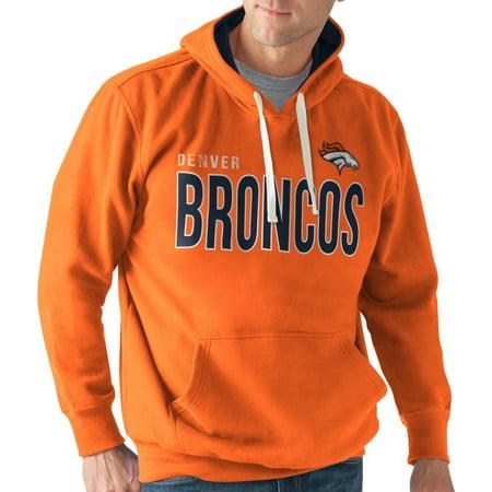 Denver Broncos NFL Men's G-III