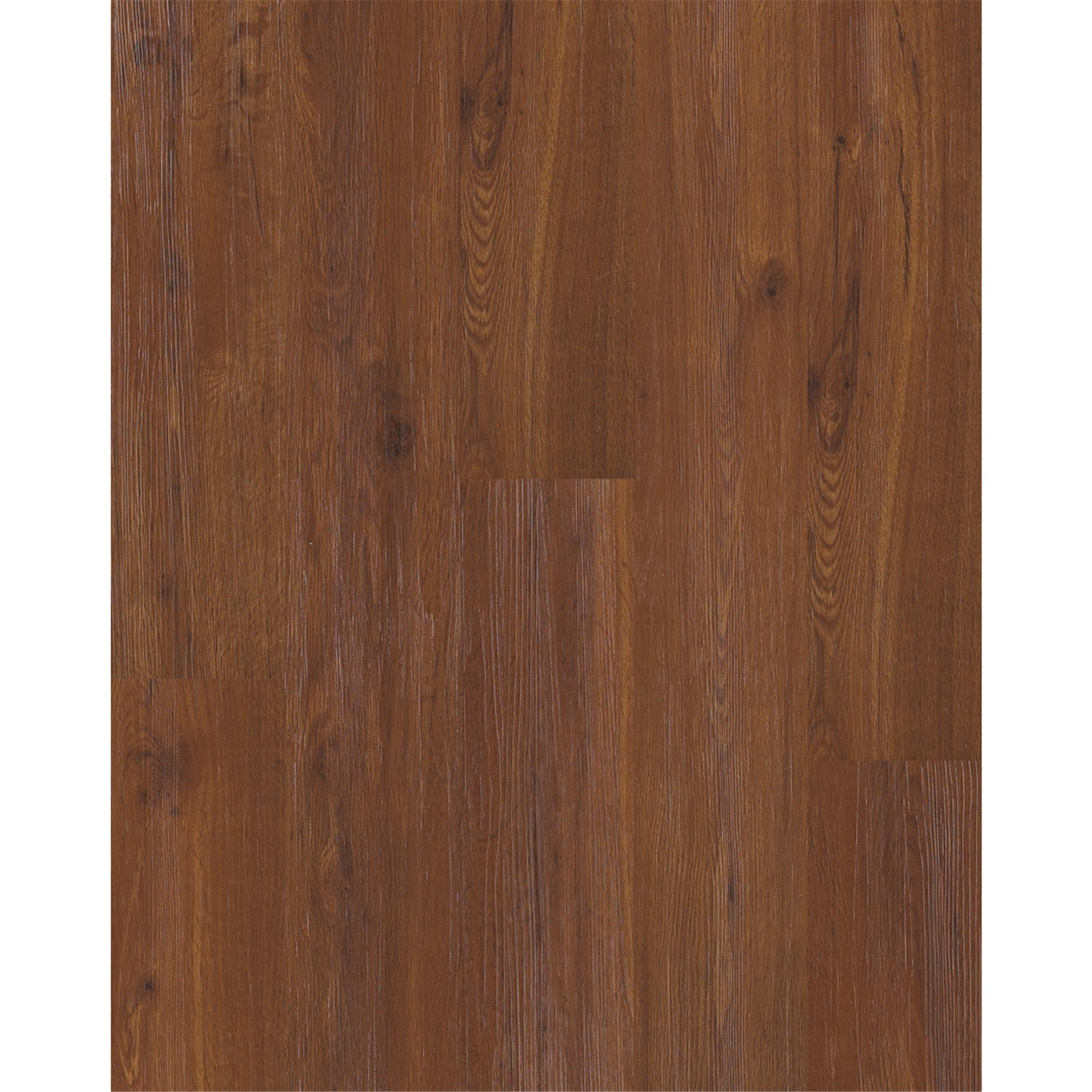 SHAW Signal Mountain, Ruby Falls Best Luxury Vinyl Floor Plank