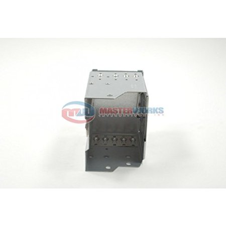 HP 463756-001 HP D6000 I/O Module Blank/Filler