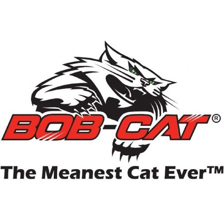 BOB-CAT Bearing  Oilite - Oilite Bearing