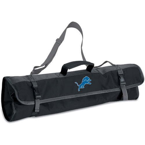 Picnic Time 749-03-175 NFL 3-Piece BBQ Tote