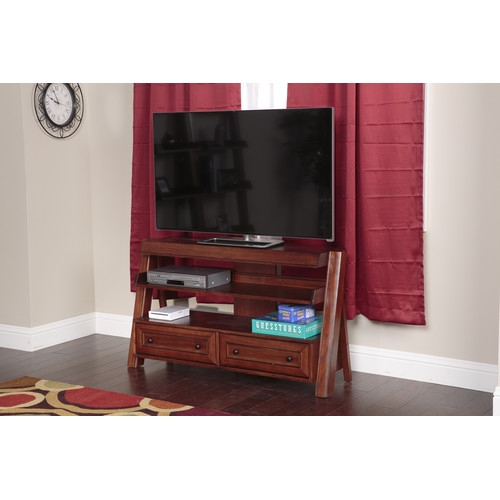 American Furniture Classics 54'' TV Stand