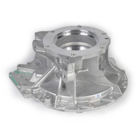 V-band Housing (ACDelco 29544804 Housing )