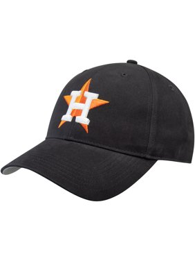 best sneakers bb88e d4c06 Product Image Fan Favorite Houston Astros  47 Basic Adjustable Hat - Navy -  OSFA