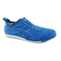 c66ac43cf23 Product Image Onitsuka Tiger by ASICS Womens Mexico 66 Slip-On Casual  Running Shoes