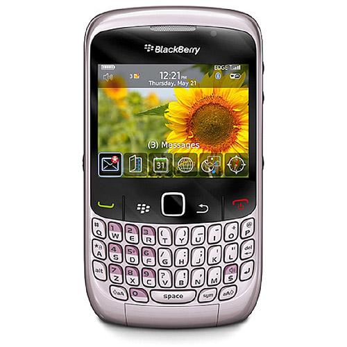 Blackberry Curve 8520 Unlocked Gsm Os 5.