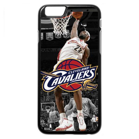 iphone 7 case lebron