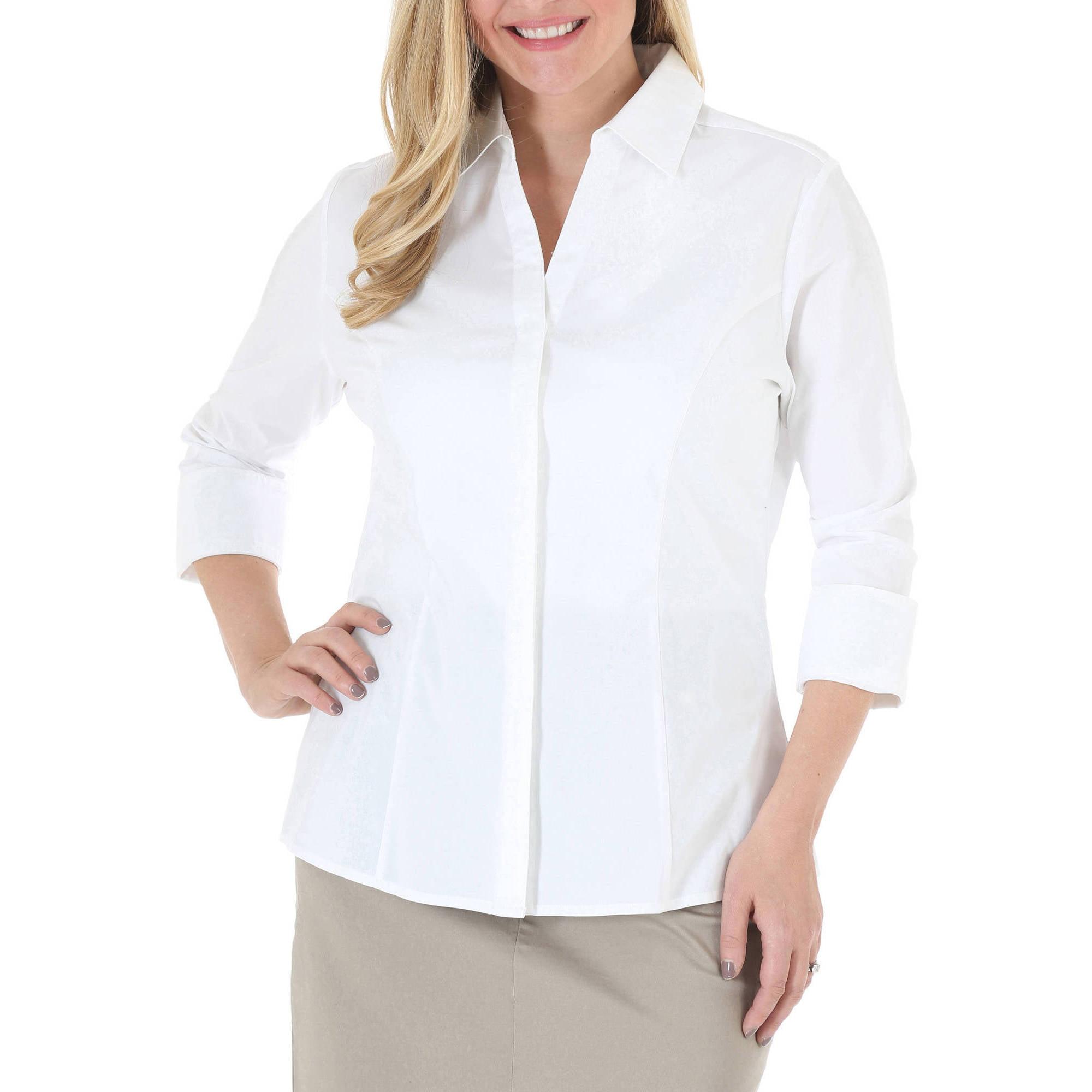 Women's Office Wear - Walmart.com