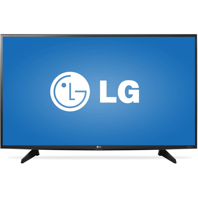 LG 49UH6090 49\