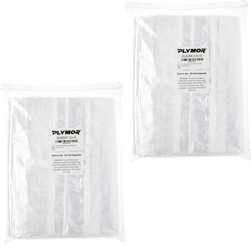 White L90cm/C51 Mascot 00579-430-06-90C51Montana Safety Trousers