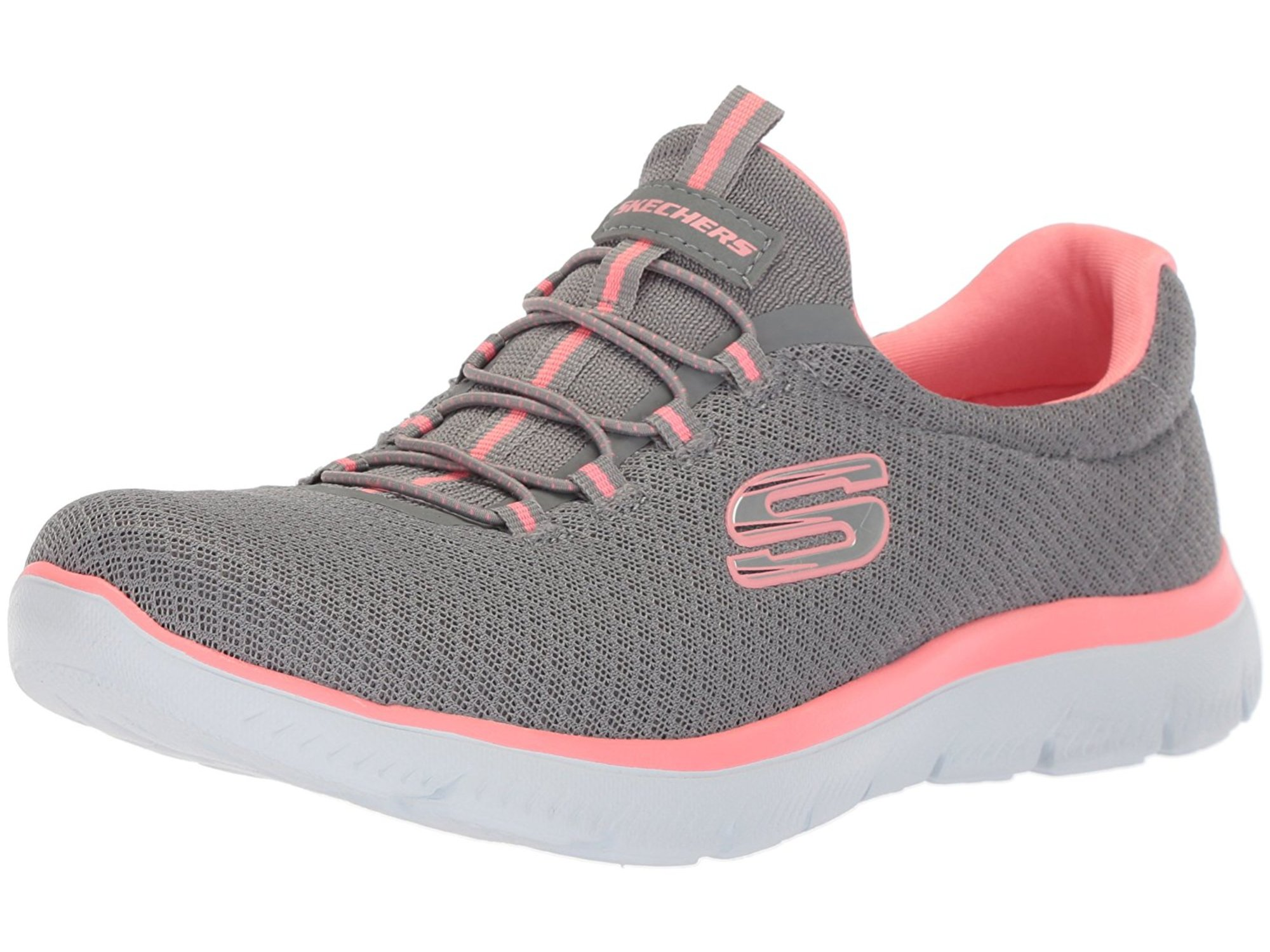 Skechers Summits Training Sneakers