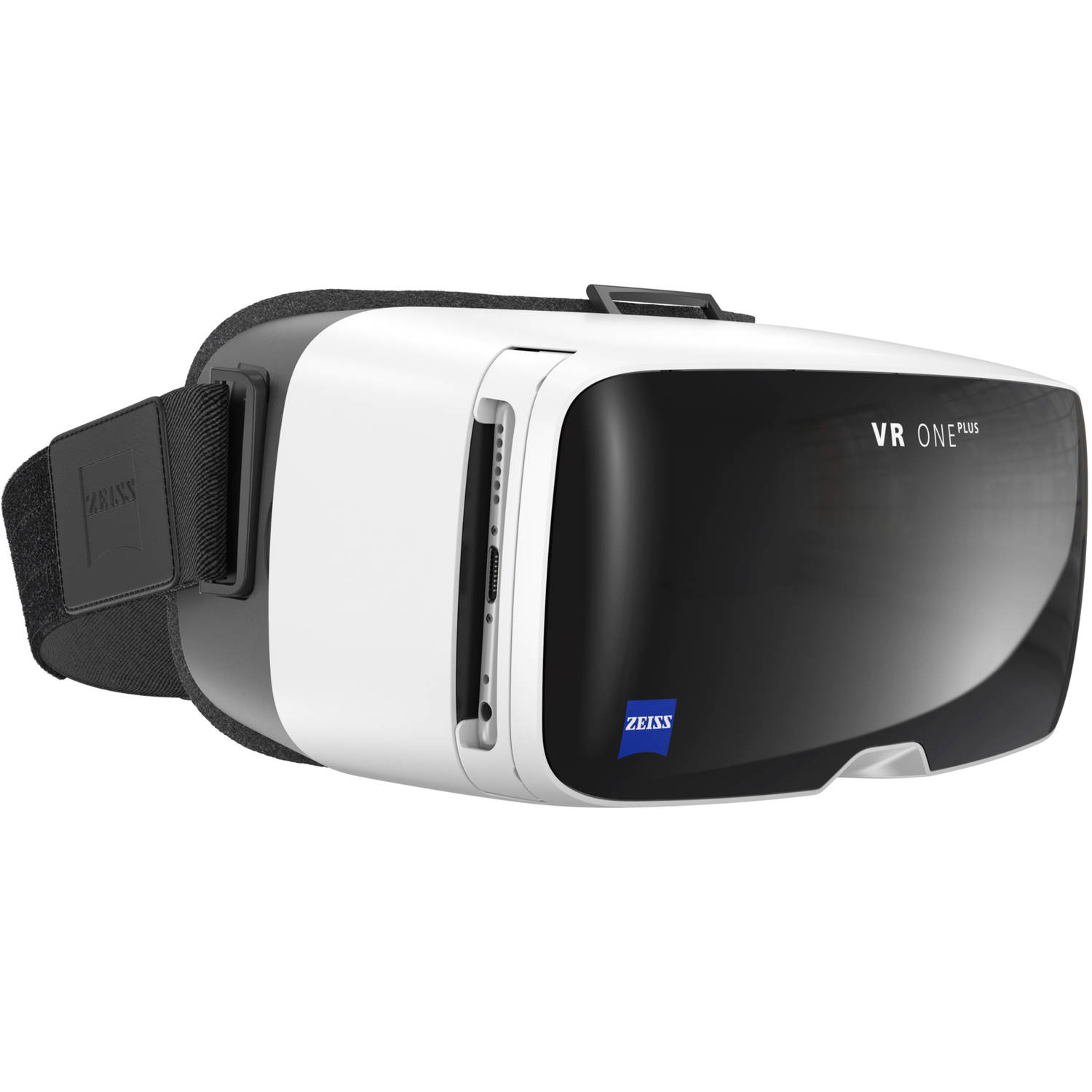 Ziess VR One Virtual Reality Smartphone Headset