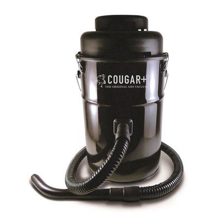 Love Less Cougar Ash Vacuum A0500 - Vacuum Lens