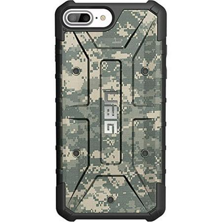 best service b2787 31fc1 LIMITED EDITION - Authentic UAG- Urban Armor Gear Case for Apple iPhone 8  PLUS/7 PLUS/6s PLUS/6 PLUS (Larger 5.5