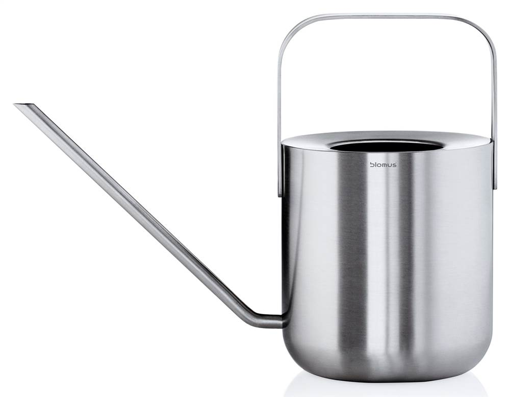 1 Ltr Watering Can Planto by SKS-USA Corp
