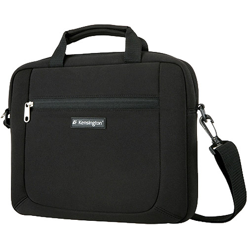 "Kensington 12"" Neoprene Laptop Sleeve"