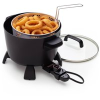 Presto Big Kettle Multi-Cooker & Steamer