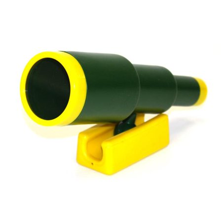 Eastern Jungle Gym CTEL Jumbo Telescope Plastic Toy - image 1 of 1